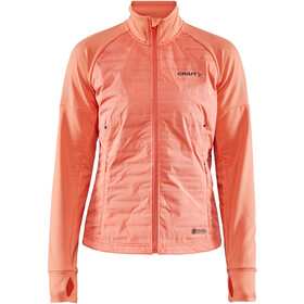 Craft SubZ Jacket Women trace